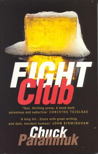 fightclub1_zps56afbef7.jpg